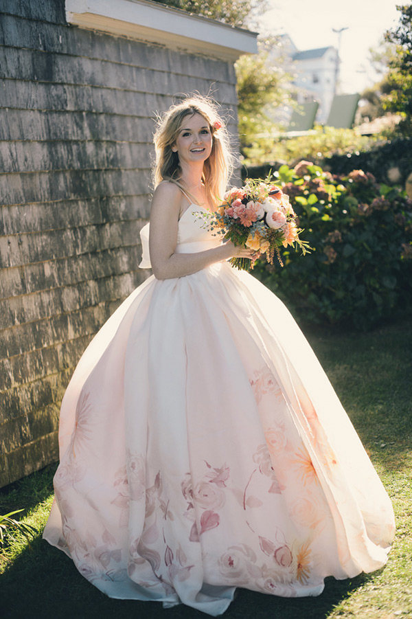 Šaty.....Zaujímavé, originálne, či extravagantné? - Obrázok č. 83