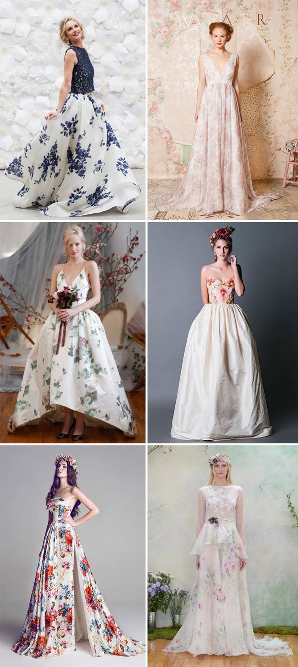 Šaty.....Zaujímavé, originálne, či extravagantné? - Obrázok č. 87
