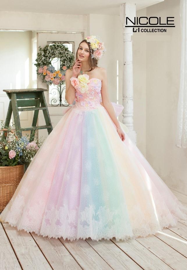 Šaty.....Zaujímavé, originálne, či extravagantné? - Obrázok č. 90