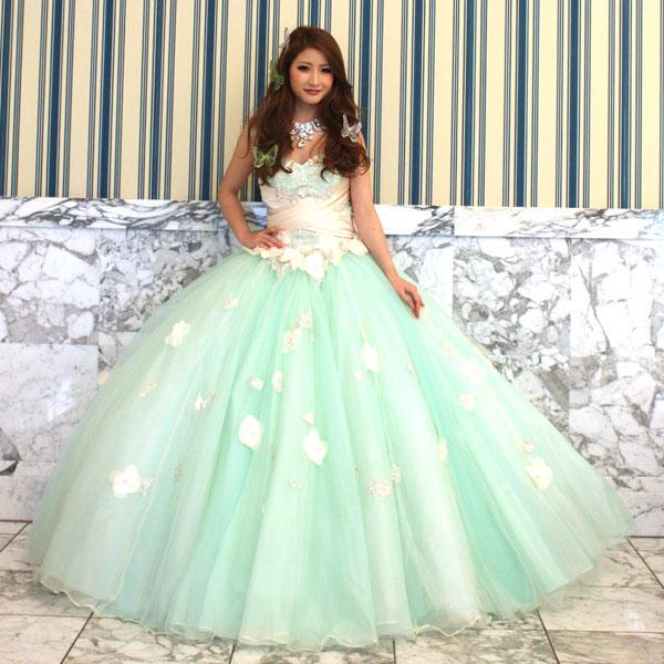 Šaty.....Zaujímavé, originálne, či extravagantné? - Obrázok č. 93