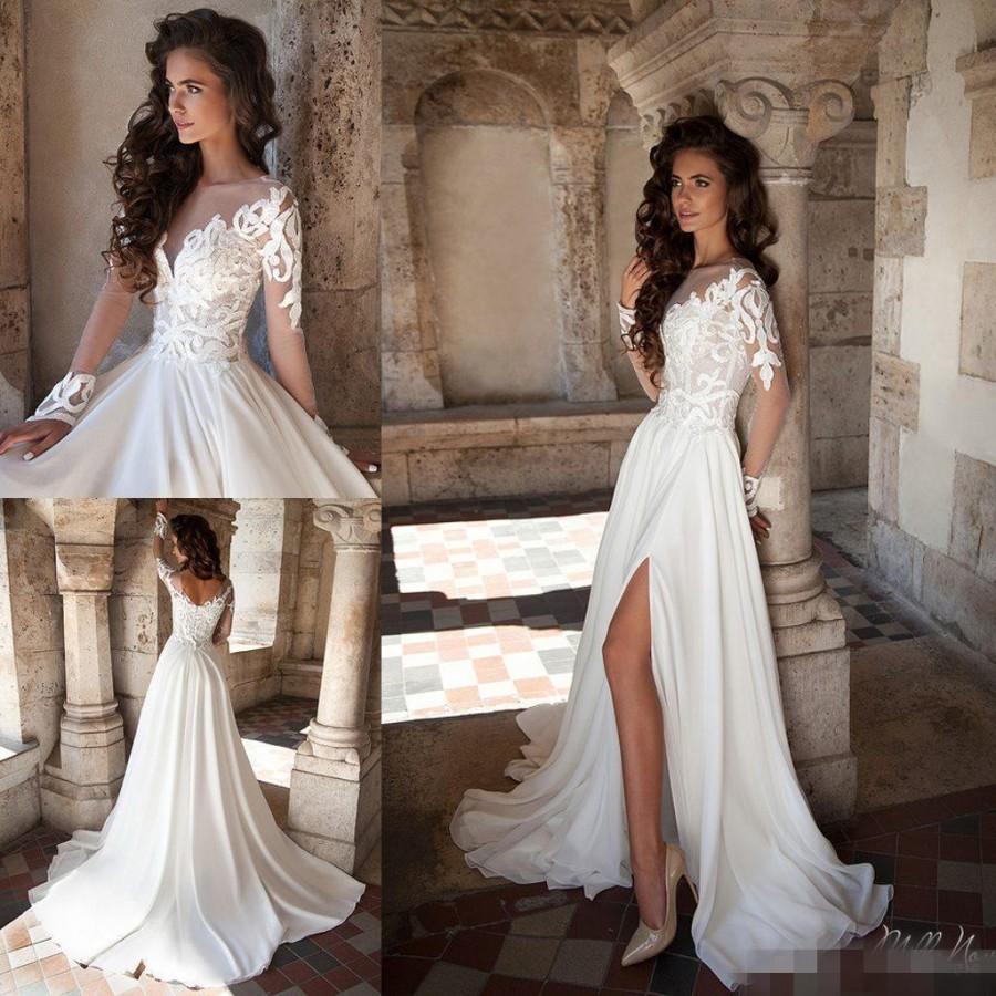 Šaty.....Zaujímavé, originálne, či extravagantné? - Obrázok č. 96