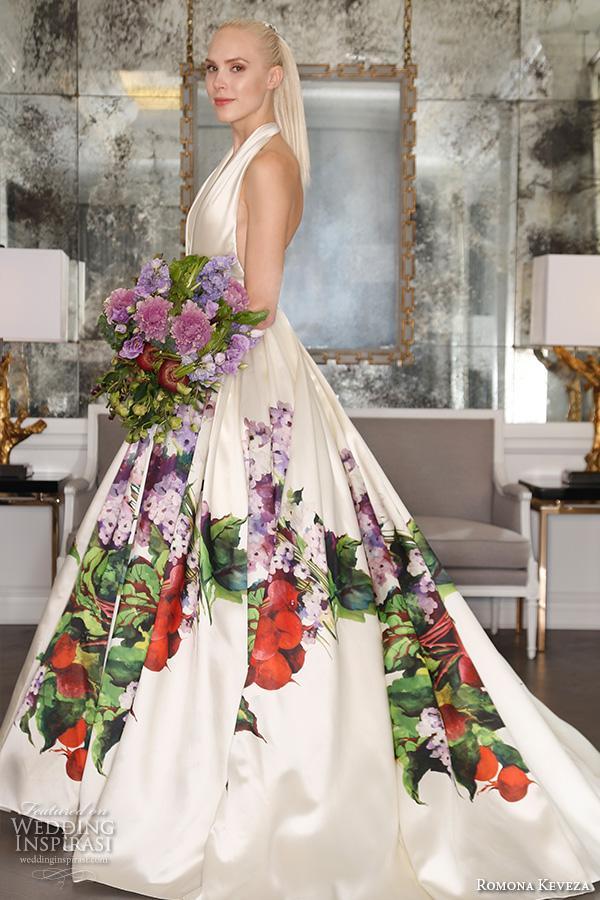 Šaty.....Zaujímavé, originálne, či extravagantné? - Obrázok č. 100