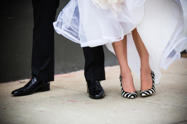 Svadba v štýle motoriek - Obrázok č. 79