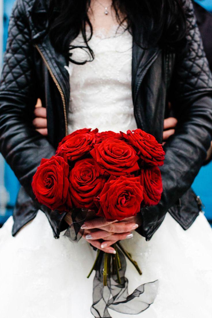 Svadba v štýle motoriek - Obrázok č. 87
