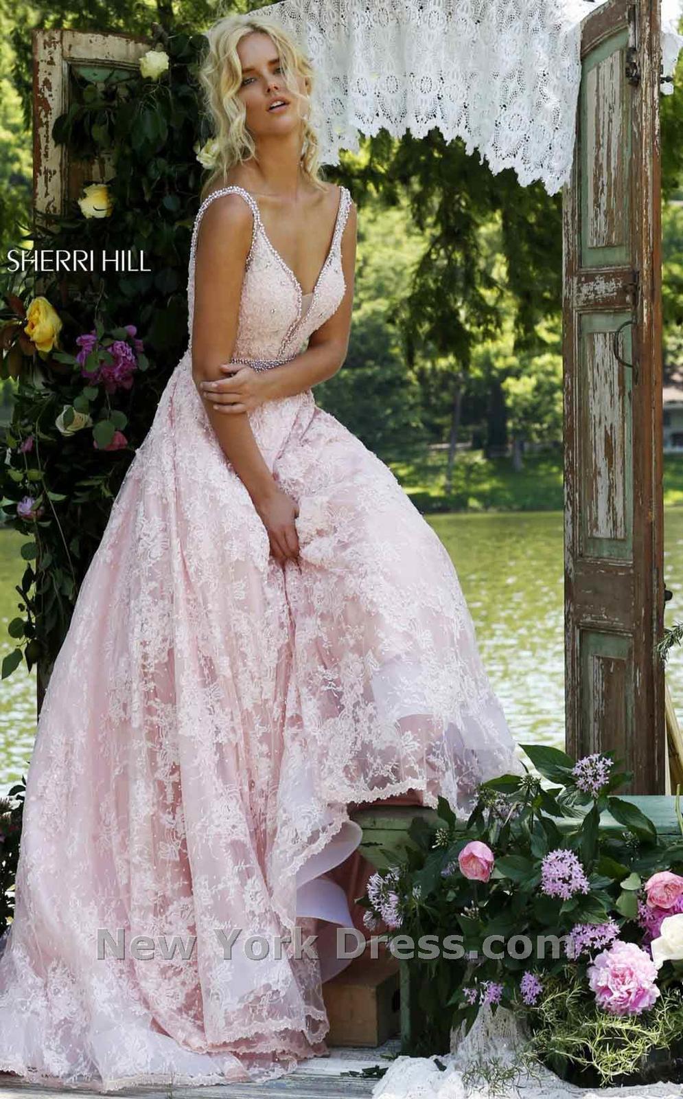 Šaty.....Zaujímavé, originálne, či extravagantné? - Obrázok č. 209