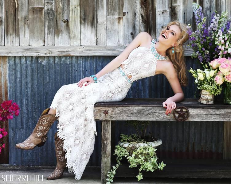Šaty.....Zaujímavé, originálne, či extravagantné? - Obrázok č. 210