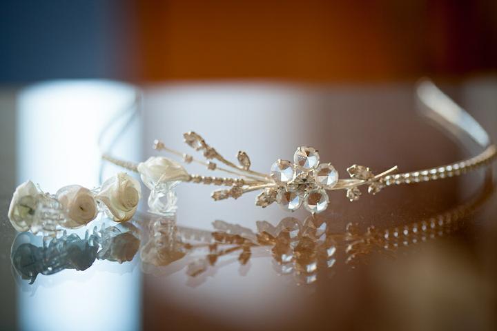 Katka {{_AND_}}Jirka - moje šperky