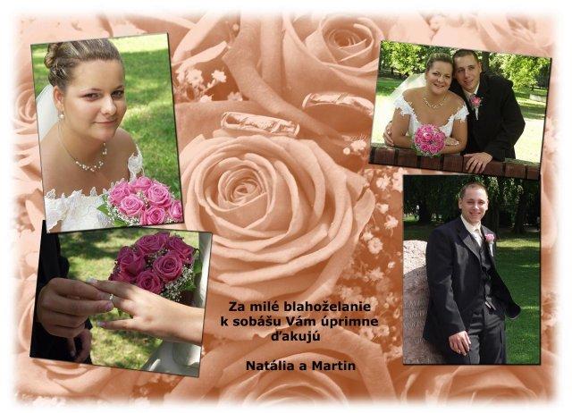 Natalka{{_AND_}}Maťko - Obrázok č. 27
