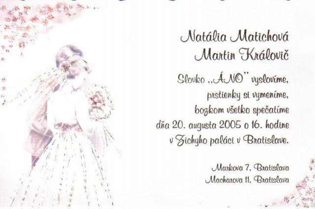 Natalka{{_AND_}}Maťko - Obrázok č. 35