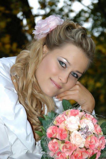 Patricia Ilasova{{_AND_}}Milan Hrutka - Obrázok č. 16