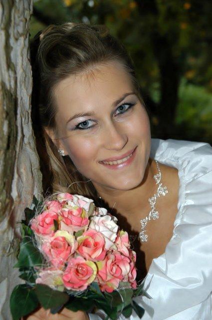 Patricia Ilasova{{_AND_}}Milan Hrutka - Obrázok č. 26