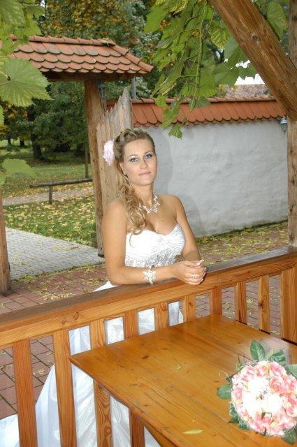 Patricia Ilasova{{_AND_}}Milan Hrutka - Obrázok č. 34