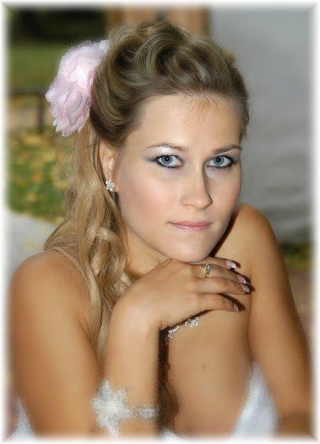 Patricia Ilasova{{_AND_}}Milan Hrutka - Obrázok č. 35