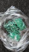 Mintové kamínky,