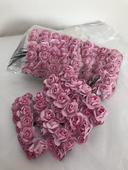 Růžičky 140 ks,