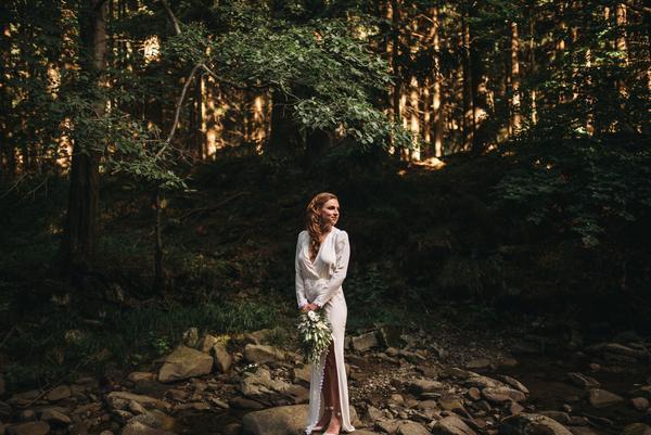 Moc se mi líbí rustic lesní boho styl svateb. Ceník a základní informace  jsou na mém webu. Pokud vás zaujmu 0e686166fa