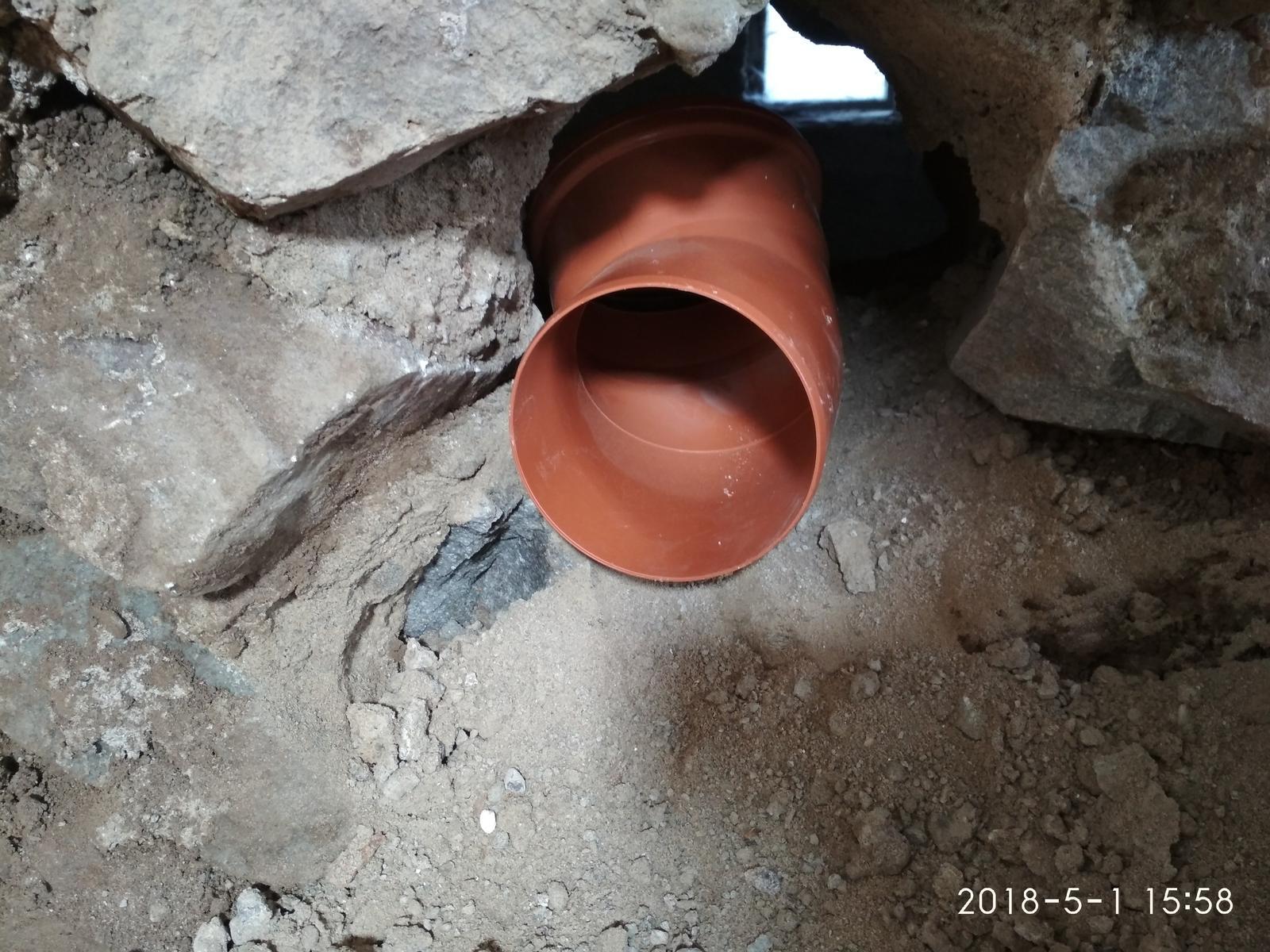 RD Ličartovce rekonštrukcia - Obrázok č. 16