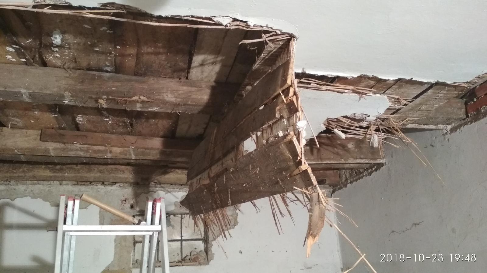 RD Ličartovce rekonštrukcia - Obrázok č. 64