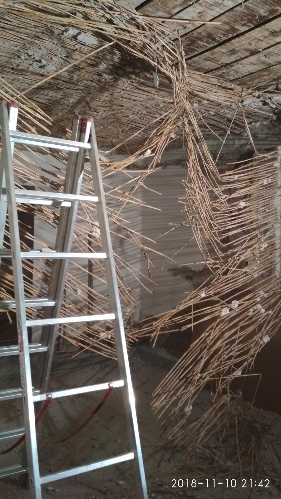 RD Ličartovce rekonštrukcia - Obrázok č. 72