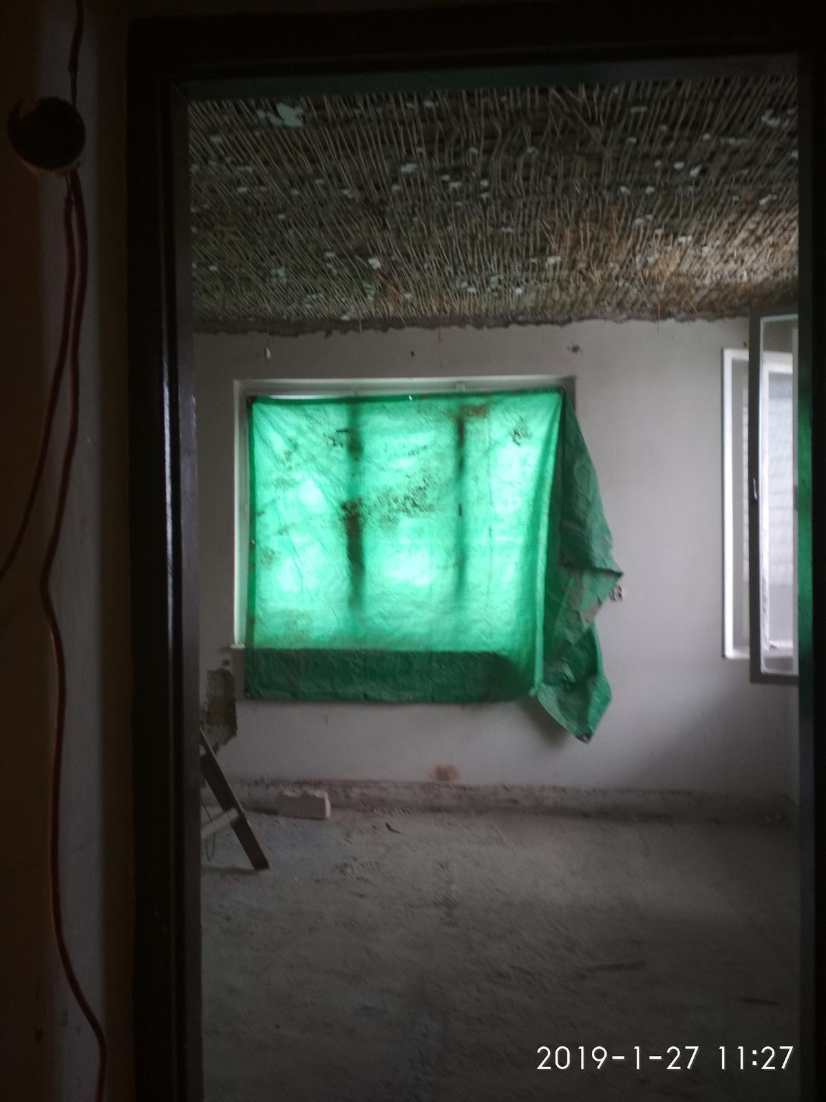 RD Ličartovce rekonštrukcia - Obrázok č. 79