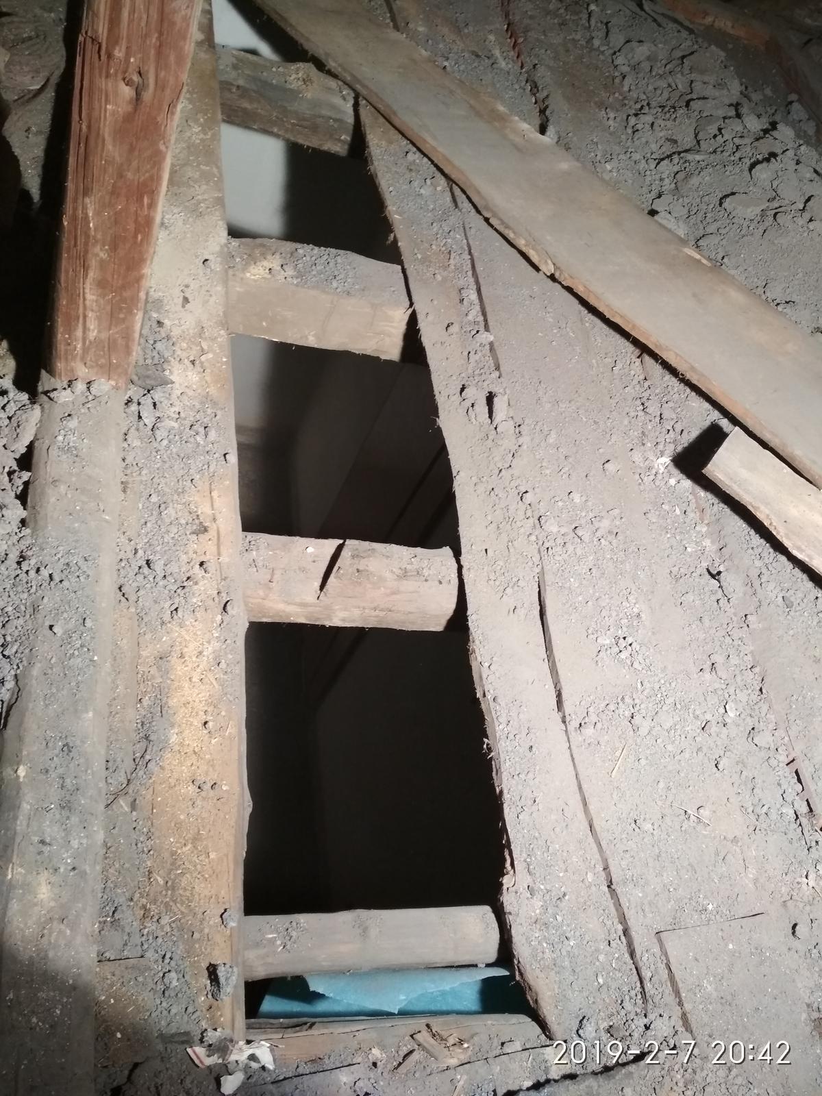 RD Ličartovce rekonštrukcia - Obrázok č. 86