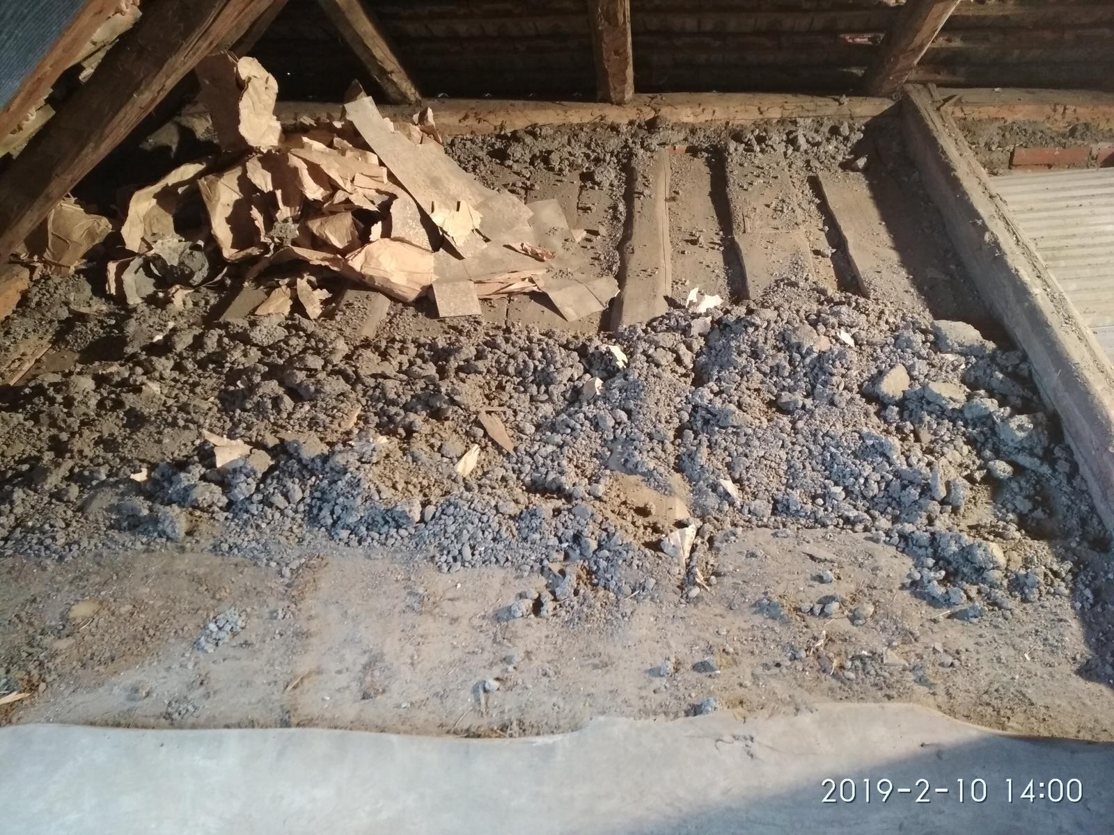 RD Ličartovce rekonštrukcia - Obrázok č. 89