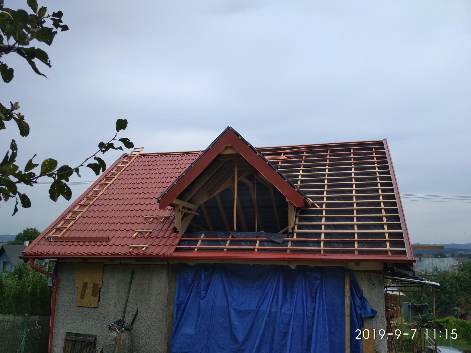 RD Ličartovce rekonštrukcia - Obrázok č. 214