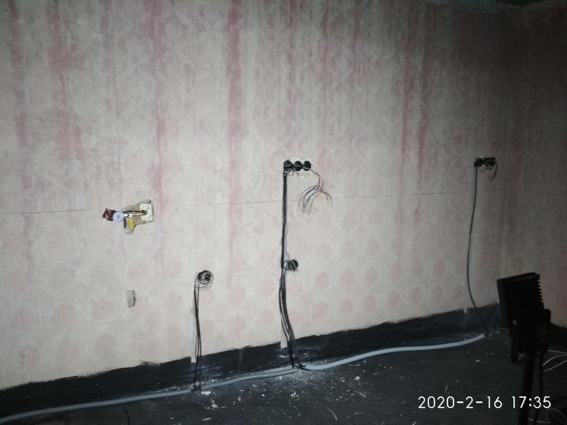RD Ličartovce rekonštrukcia - Obrázok č. 273