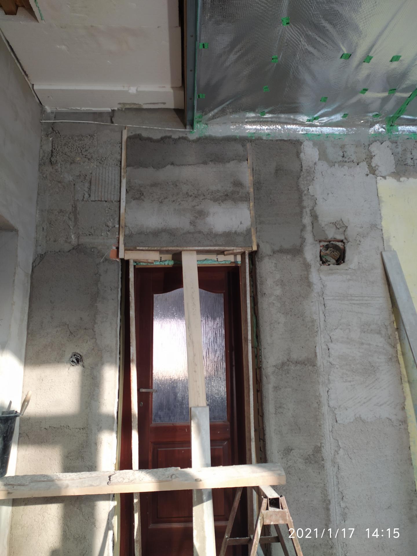 RD Ličartovce rekonštrukcia - Obrázok č. 382