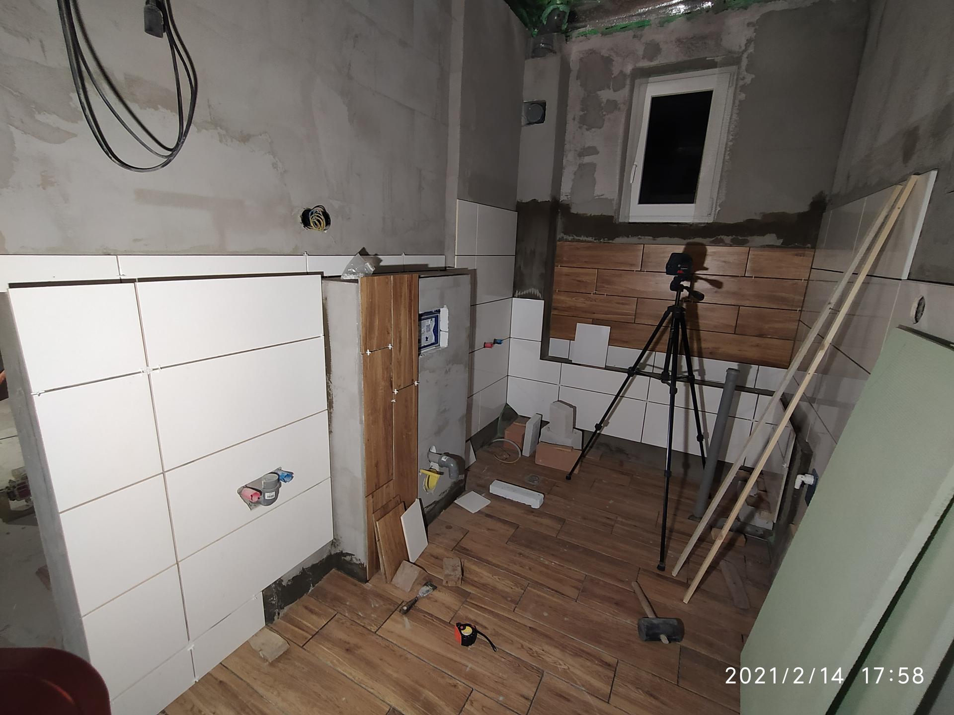 RD Ličartovce rekonštrukcia - Obrázok č. 418