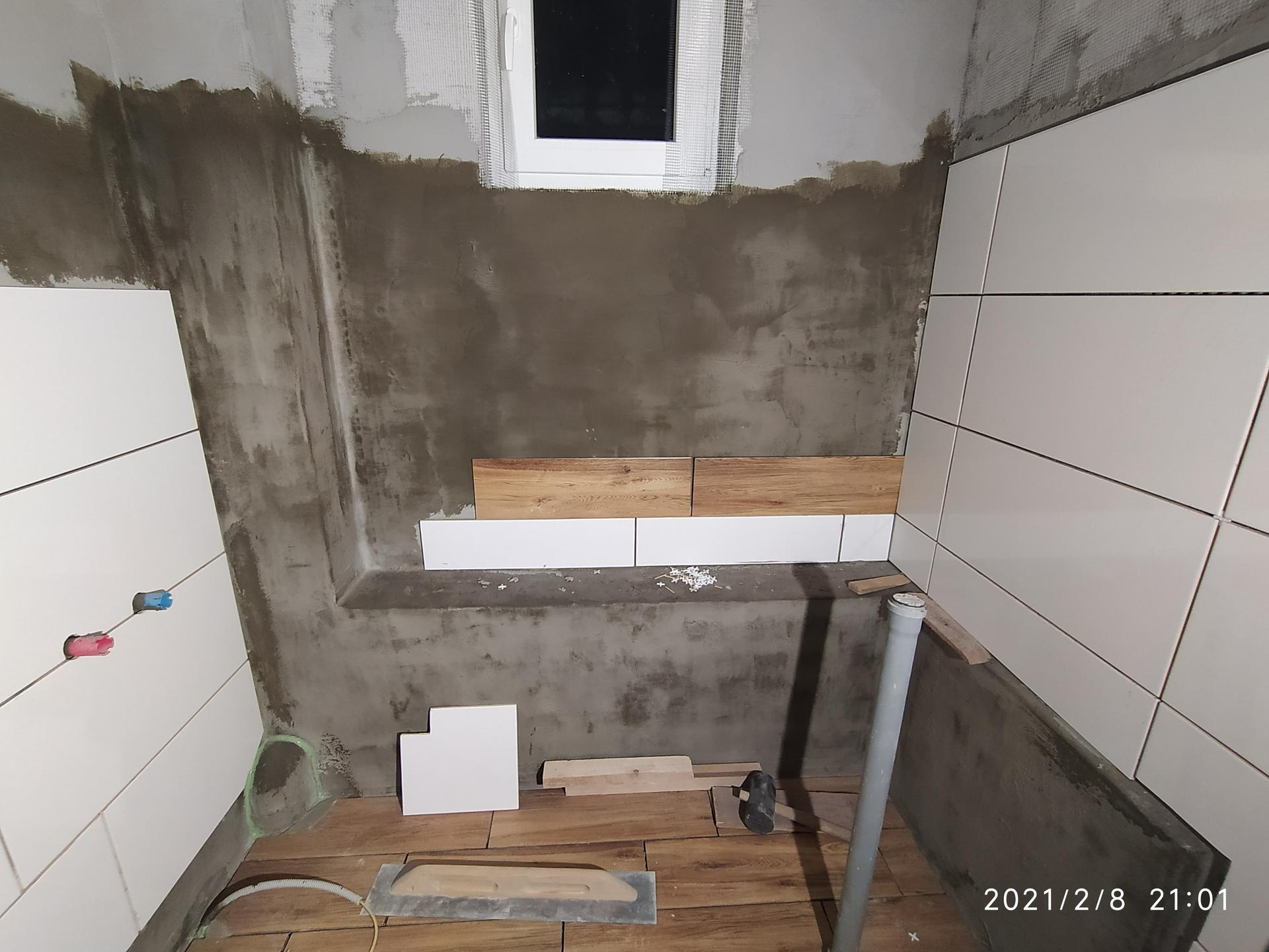 RD Ličartovce rekonštrukcia - Obrázok č. 417