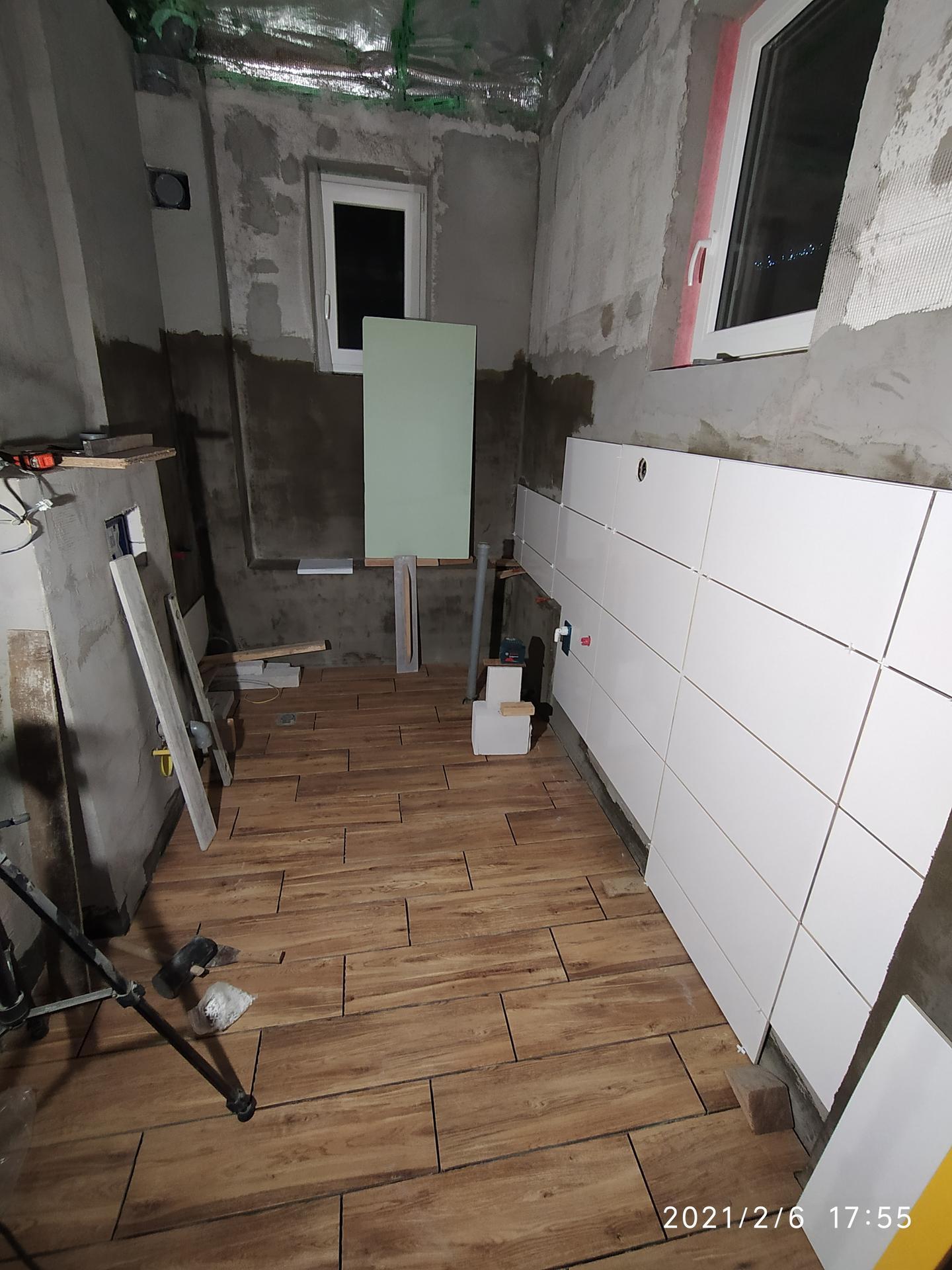 RD Ličartovce rekonštrukcia - Obrázok č. 416