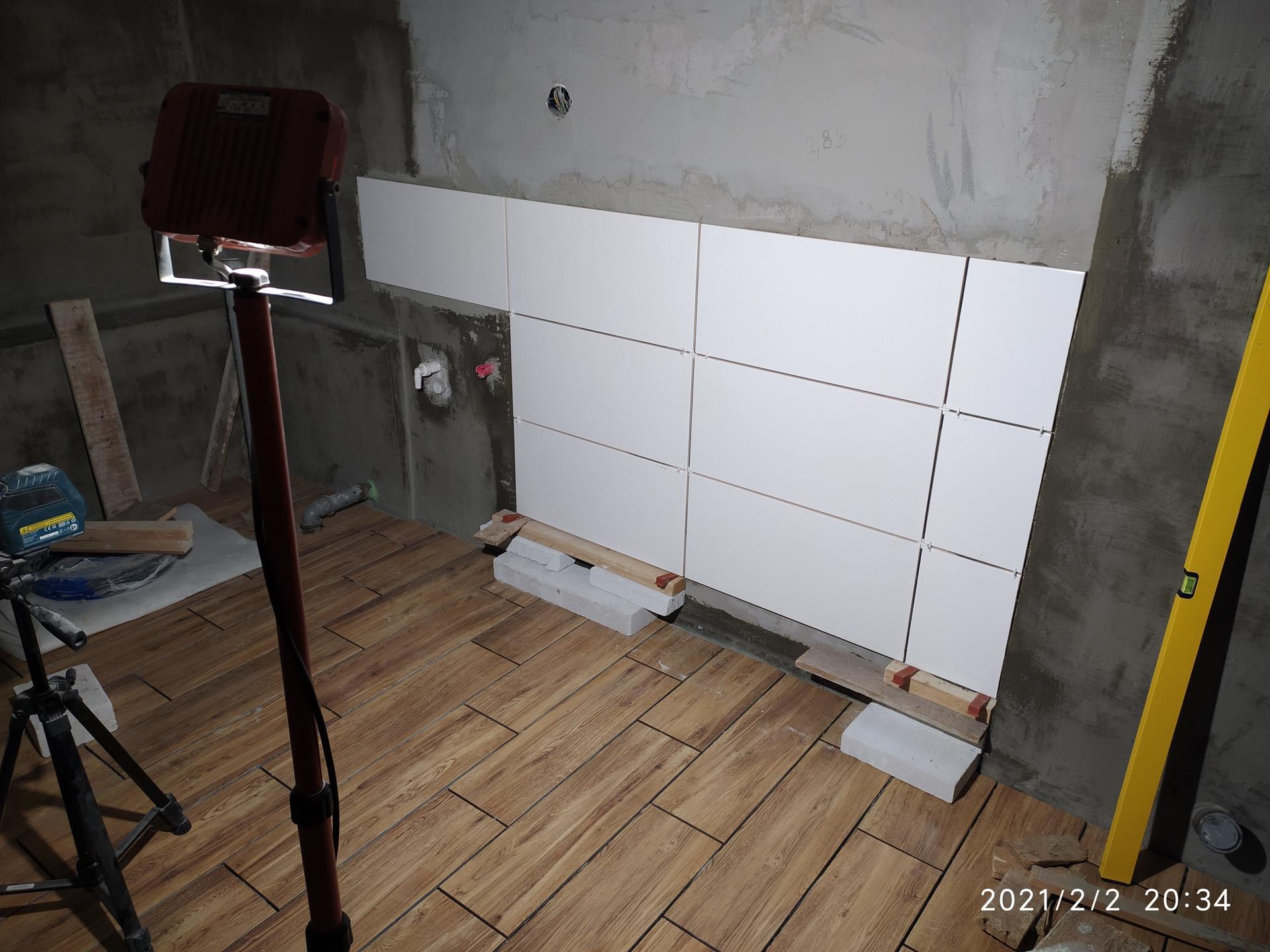 RD Ličartovce rekonštrukcia - Obrázok č. 419