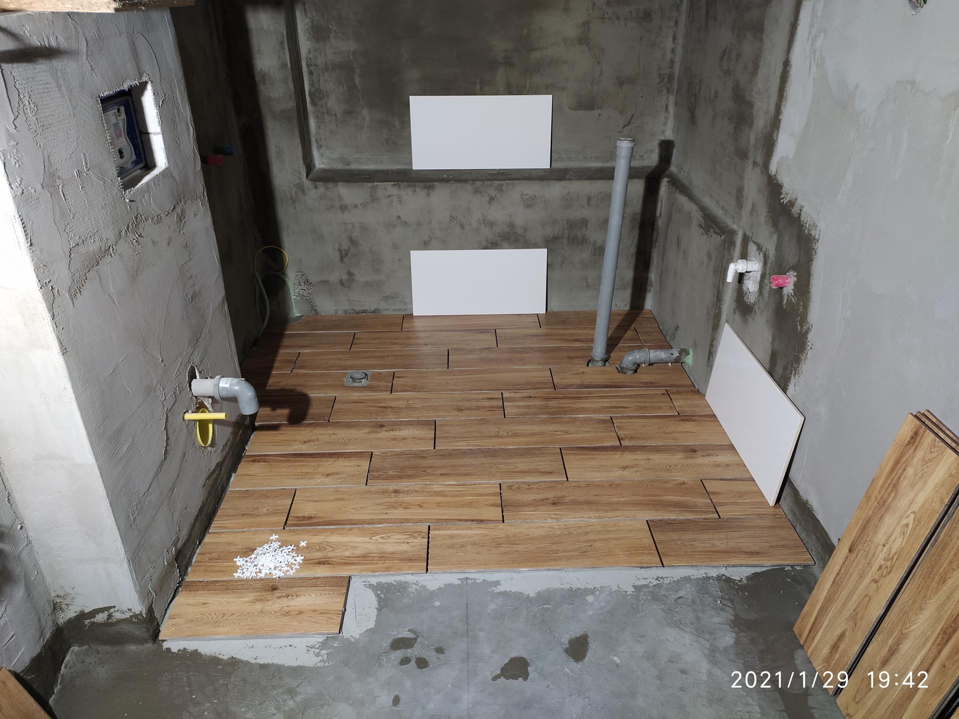 RD Ličartovce rekonštrukcia - Obrázok č. 415