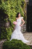 Svadobné šaty Sottero&Midgley, 38
