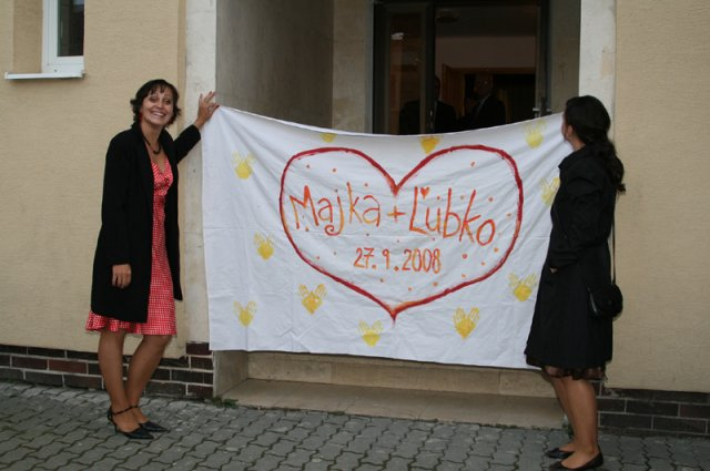 Mária Reguliová{{_AND_}}Ľubomír Kováčik - srdečná zábrana