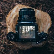 Fotograf závazně rezervován.