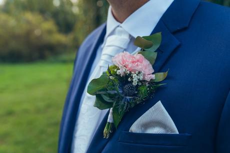 Svatební regata a falešný kapesníček - Obrázek č. 1