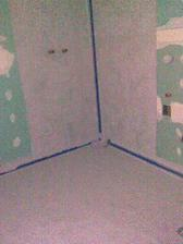 15.5.2010 izolace koupelny dole
