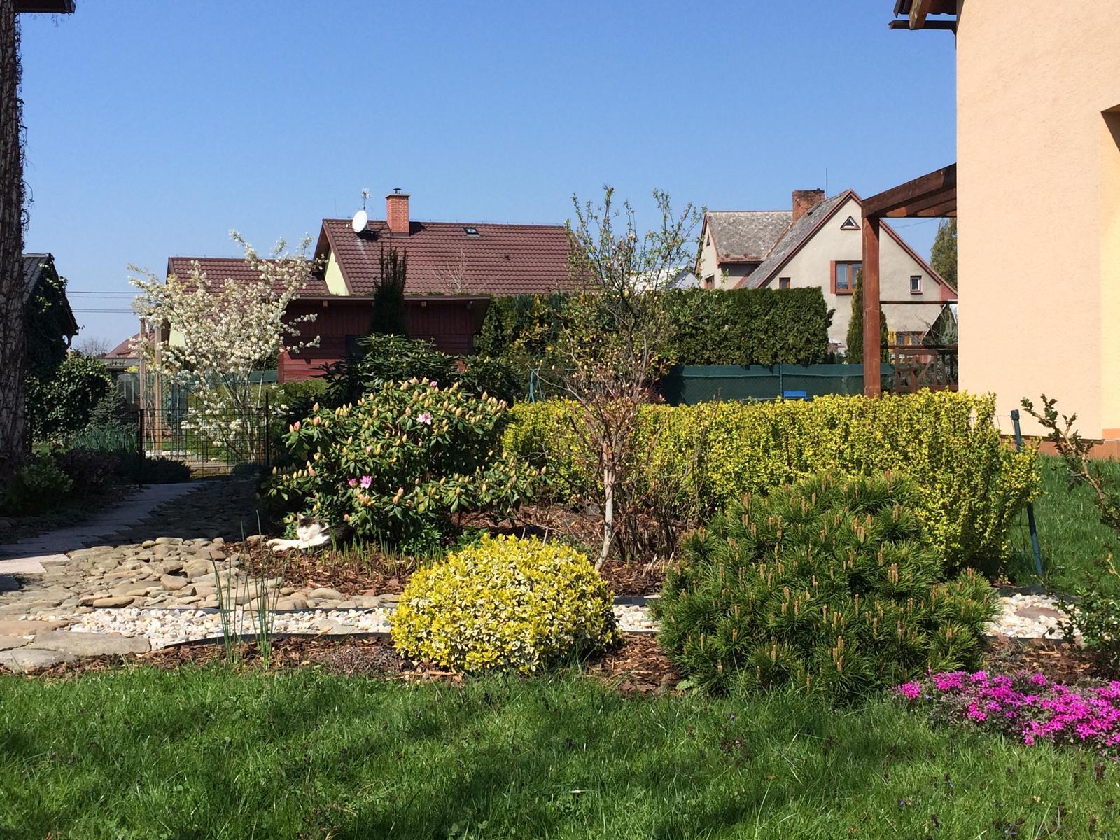 Dům i Zahrada 2019 - Obrázek č. 105