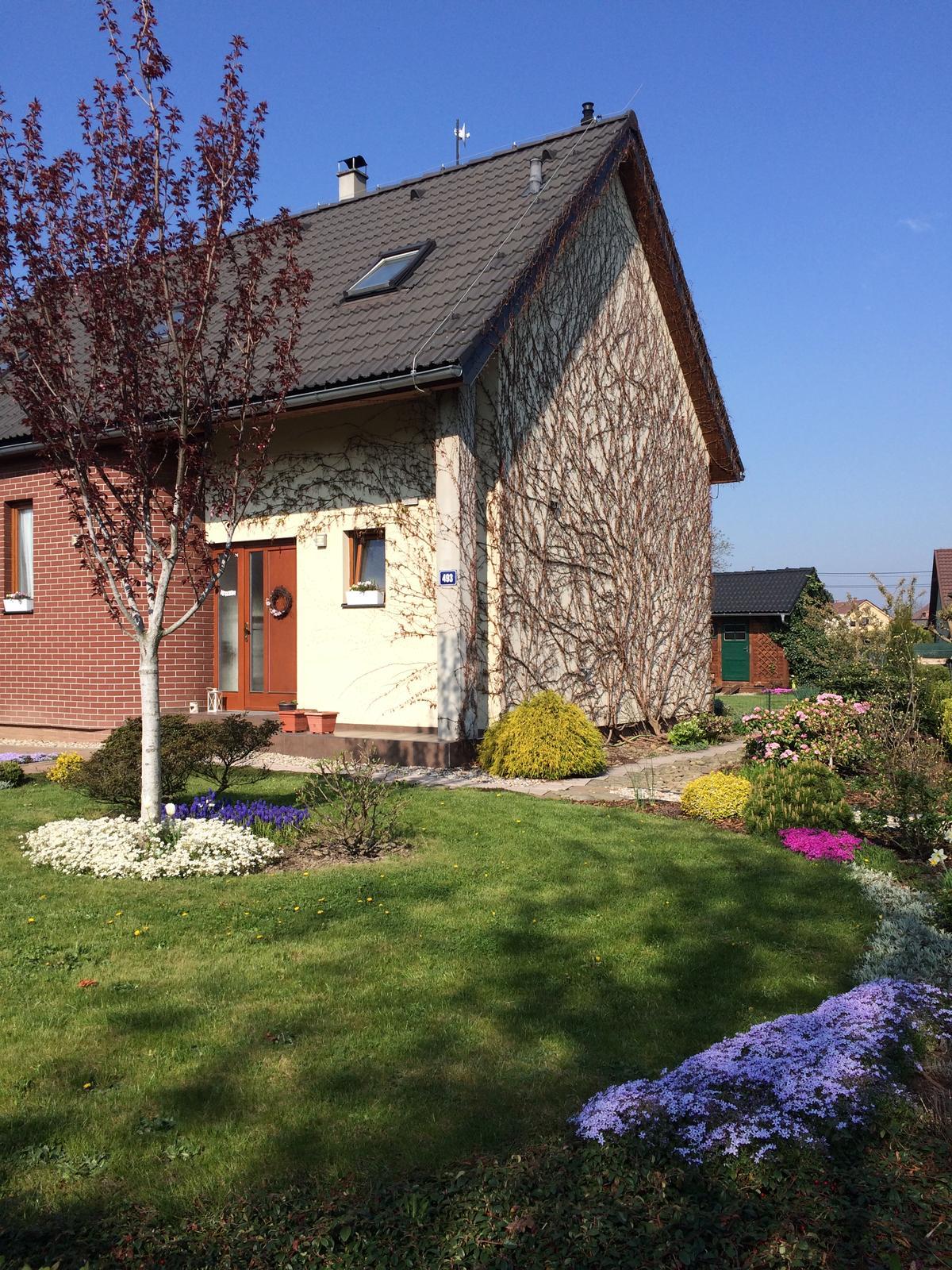 Dům i Zahrada 2019 - Obrázek č. 152