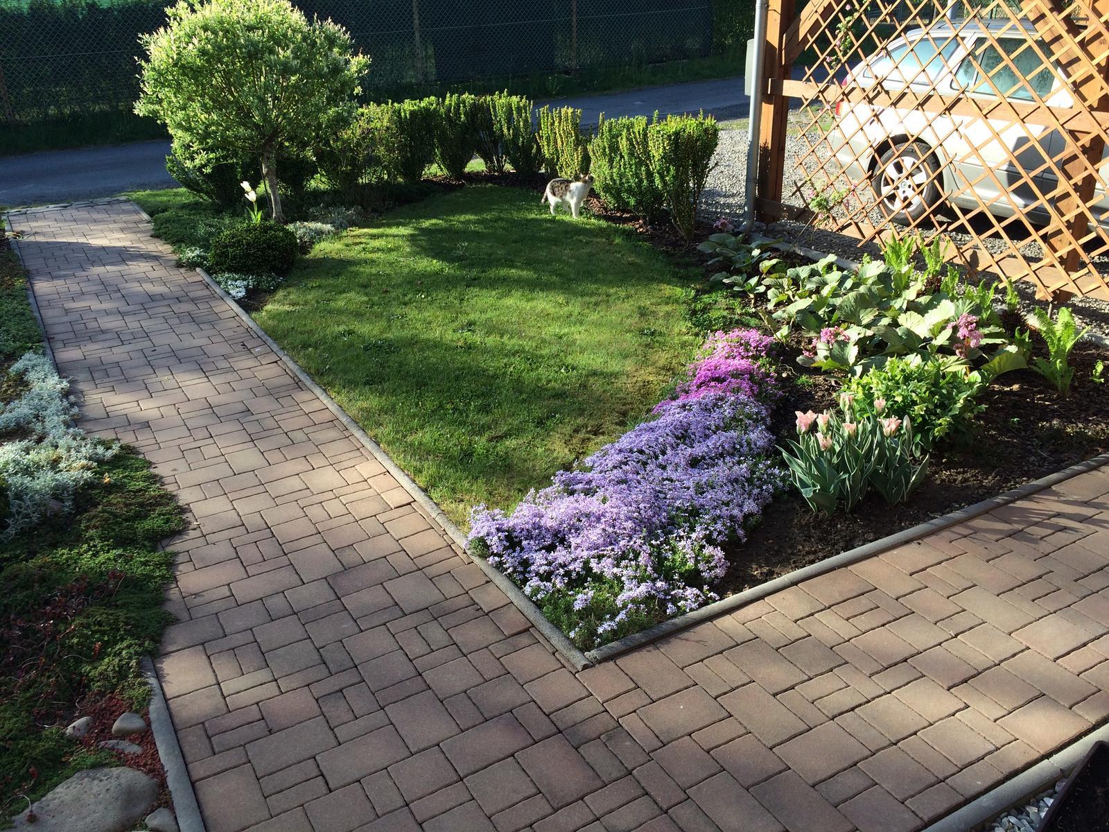 Dům i Zahrada 2019 - Obrázek č. 150
