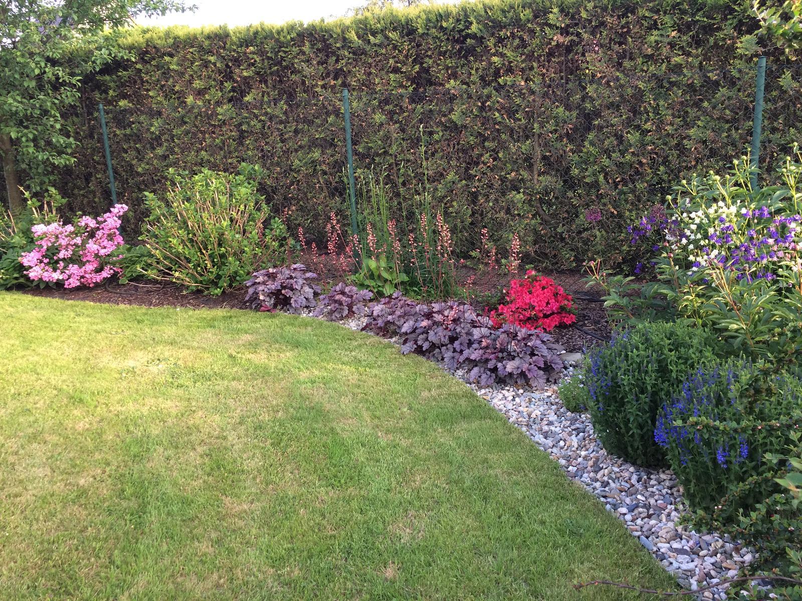 Dům i Zahrada 2019 - Obrázek č. 245