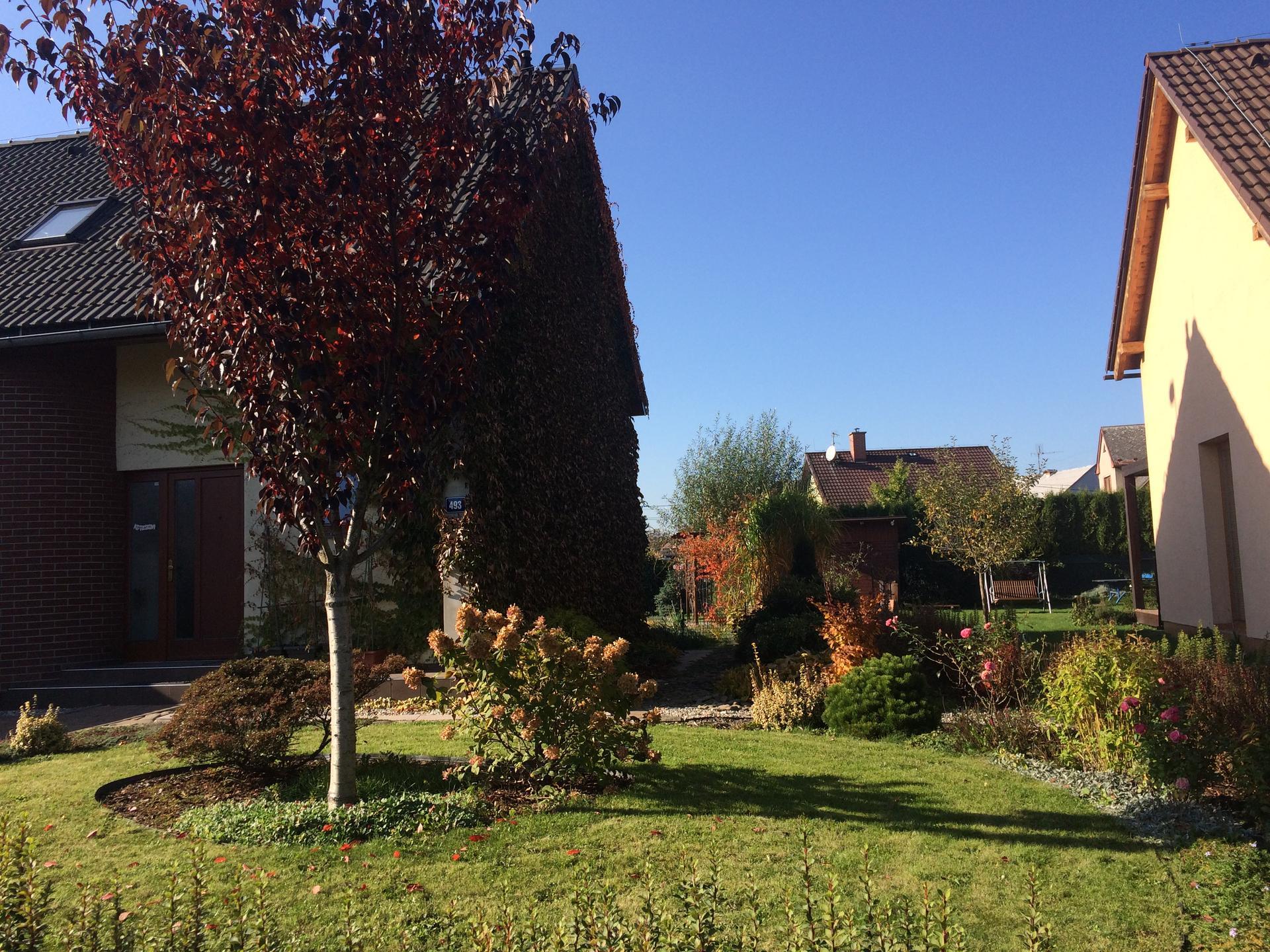 Dům i Zahrada 2019 - Obrázek č. 371