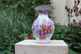 Váza 24cm - cena 16€
