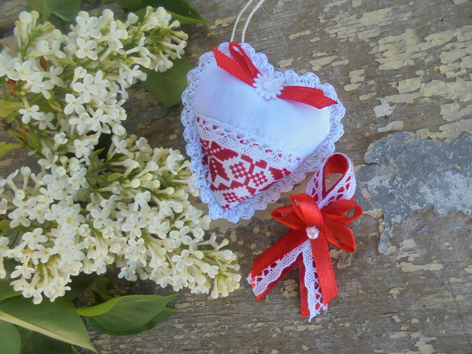 Svadobné darčeky od novomanželov - Obrázok č. 2