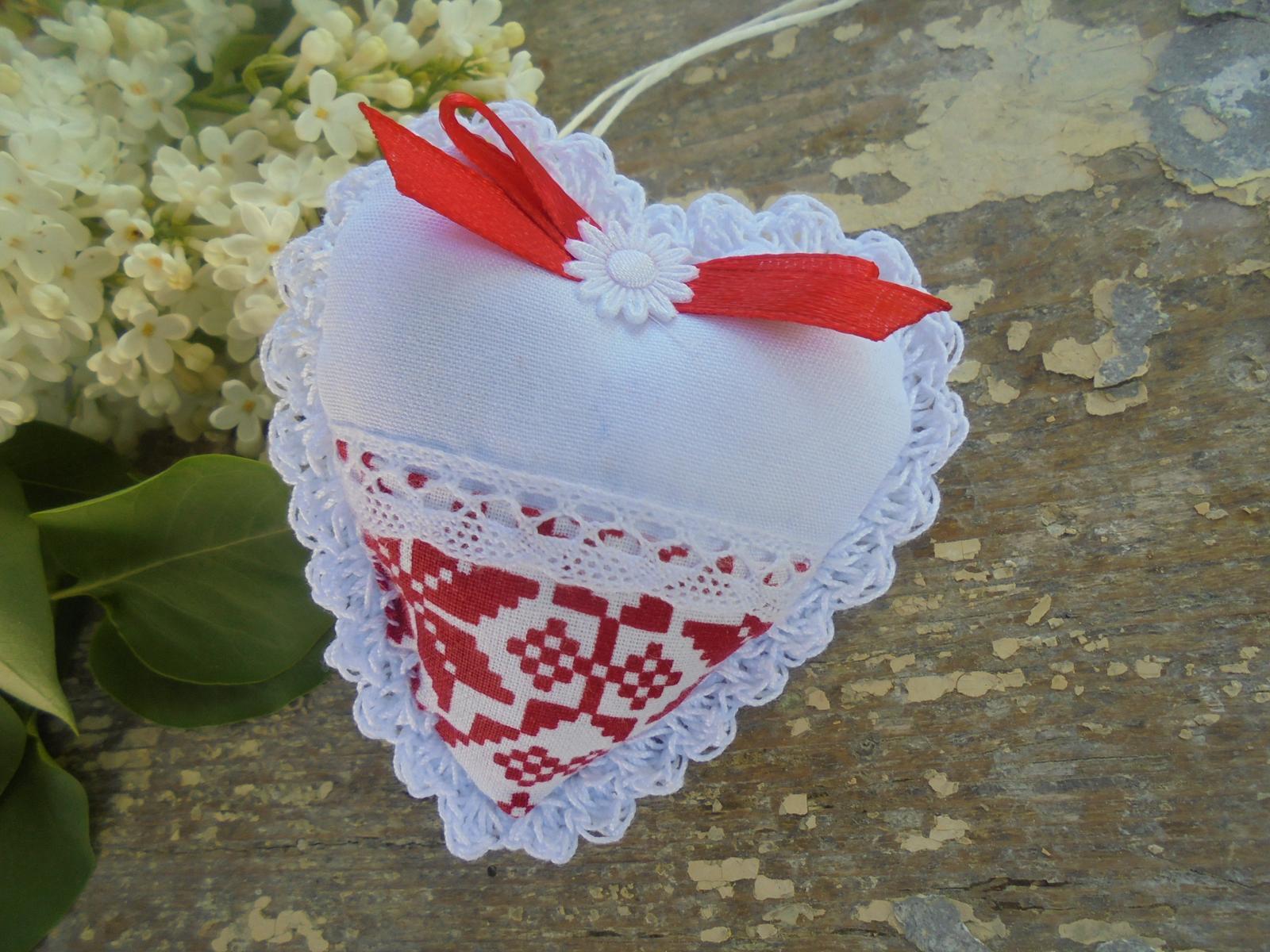 Svadobné darčeky od novomanželov - Obrázok č. 3