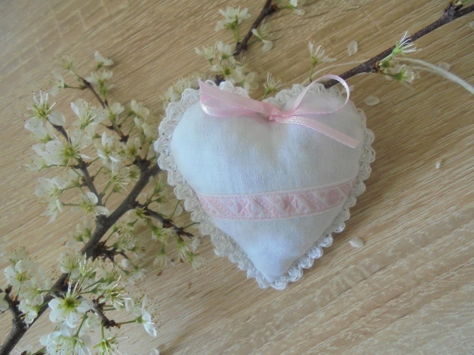 svadobný darček - Obrázok č. 3