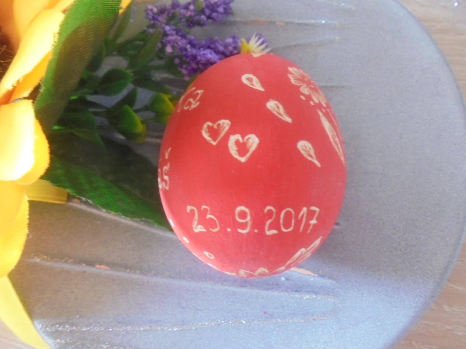 darček pre svadobčanov - Obrázok č. 4