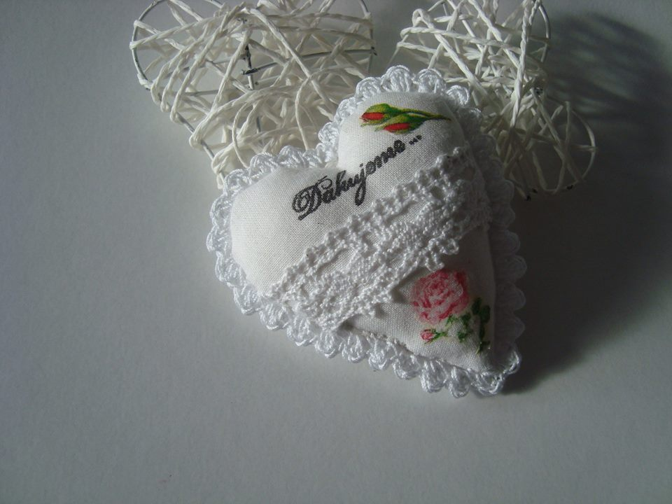 darček pre svadobčanov - Obrázok č. 1